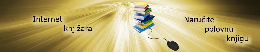 Knjiga na dlanu - Internet knjizara - narucite polovnu knjigu