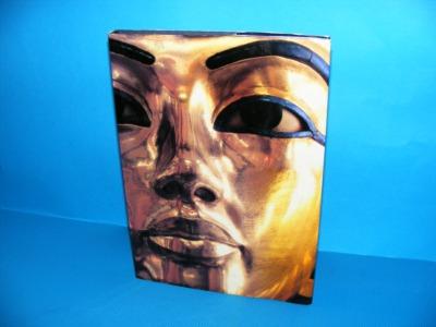 Egipat   Hramovi, ljudi i bogovi