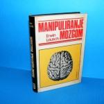 Manipuliranje mozgom - Ervin Lausch