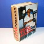 Josip Broz Tito - Intervjui