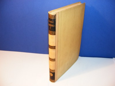 ESTETIKA (1. knjiga) - Georg Vilhelm Fridrih Hegel