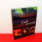 Ćudi prirode Mladinska knjiga