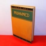 Muhamed Esad Bej