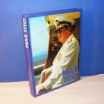 Naš Tito monografija