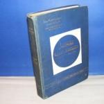 Dictionary of technical terms : English-Arabic = معجم المصطلحات الفنية ...