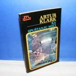 KA SPUŠTANJU NOĆI Artur Klark