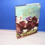 Sportski konji,uzgoj i trenin,Z.Stanišić,M.Šupica,