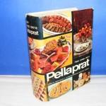 PELLAPRAT prvi kuvar sveta