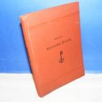 Berlitz Method - English Part Second Book (1933)