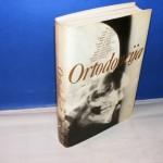 Ortodoncija, grupa autora