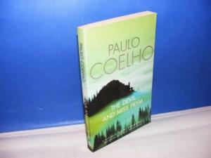 THE-DEVIL-AND-MISS-PRYM-Paulo-Coelho_