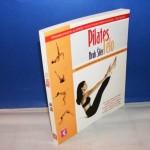 Pilates Telo-Bruk Siler