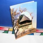 Molitva u gori- Crkve brvnare u Srbiji