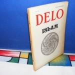 DELO Islam