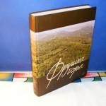 Fruška gora Velika monografija , grupa autora