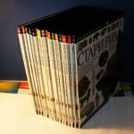 Enciklopedija sveznanje-16 knjiga