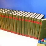 Srpski memoari,autobiografije,dnevnici -21 knjiga