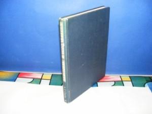 Kronika čuda i misterija, Arthur C. Clarke