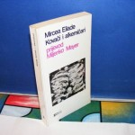 KOVAČI I ALKEMIČARI Mircea Eliade