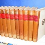 Tehnička enciklopedija 1-10