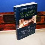 SENI ZABORAVLJENIH PREDAKA Karl Segan En Drajan