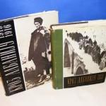 Kroz Albaniju 1915-1916 Spomen knjiga i spomen album