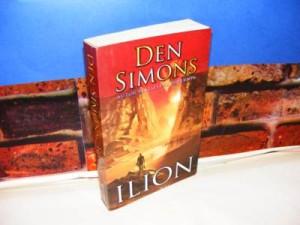 ILION Den Simons