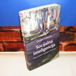SOCIJALNA INTELIGENCIJA Danijel Goleman