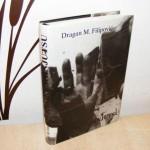 Kyokushinjutsu, metod samoodbrane Dragan M. Filipovic