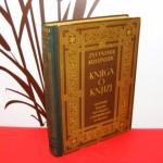 knjiga o knjizi