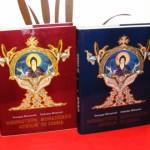 manastiri srbije slobodan mileusnic