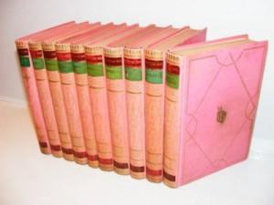 Gi De Mopasan 10 knjiga iz Sabranih dela