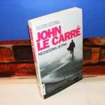 NEZGODNA ISTINA John Le Carre