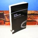 RANI HAJDEGER Recepcija i kritika Bivstva i vremena