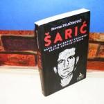 ŠARIĆ kako je balkanski kokainski kartel osvojio Evropu