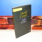 JEZIK LUDILA David Cooper