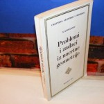 PROBLEMI I ZADACI IZ NACRTNE GEOMETRIJE N.Kuzmanović