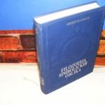 FILOZOFIJA SIMBOLIČKIH OBLIKA 1-2 Ernst Kasirer