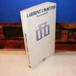 LABIRINT I PAMĆENJE Ivan Lovrenović