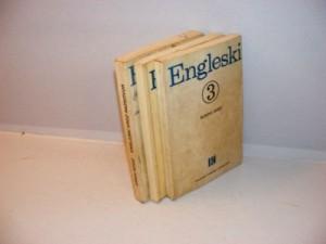 ENGLESKI kolarčev narodni univerzitet