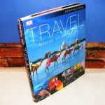 TRAVEL WHERE TO GO WHEN Craig Doyle