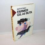 FARMER GIL OD BUTA Dž.R.R. Tolkin
