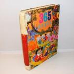 365 priča