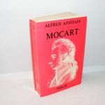 MOCART Alfred Ajnštajn