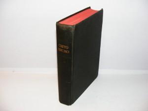 Sveto pismo staroga i novoga zavjeta