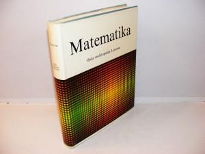 Matematika Opsta enciklopedija Larousse