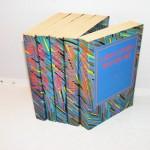 Karlos Kastaneda 5 knjiga iz Sabranih dela