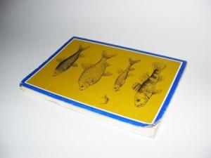 O-metodama-slatkovodnog-ribolova-prirodnim-mamcima_2