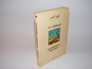 Zebald