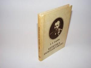 Estetika Dostojevskog Lapšin